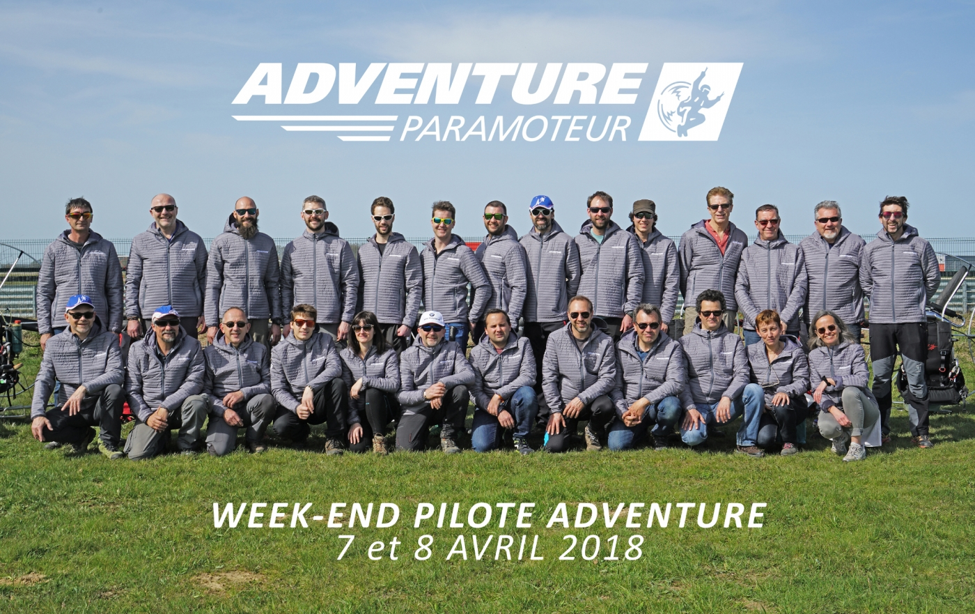 Week-end-Pilotes-Adventure-2018-paramoteur.jpg
